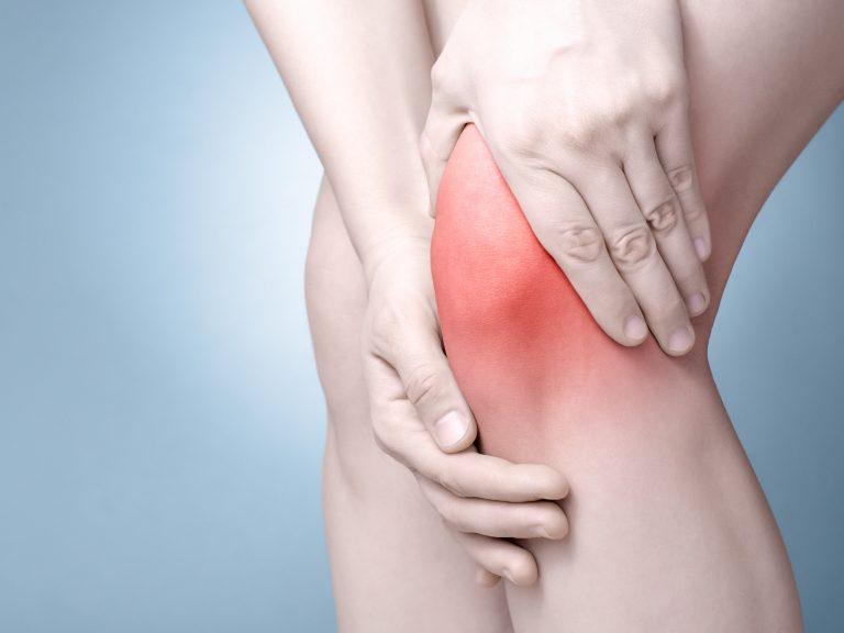 Klinika Marusza - Artroskopia kolana, stawu kolanowego