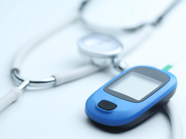 poradnia diabetologiczna, klinika marusza